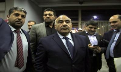 """العراق يتهم رسمياً إسرائيل بقصف """"الحشد""""… وقيادات تكشف عن الخطوة المقبلة"""