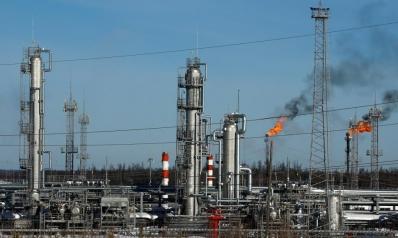 من نصف دولار إلى 146 دولارا للبرميل.. تعرف على التاريخ الكامل لصناعة النفط بالعالم