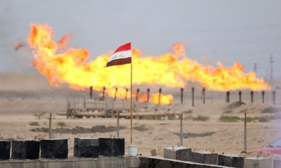 العراق: خسائر قطاع البترول 50 ملياراً سنوياً… واستثمار الغاز هو الحل