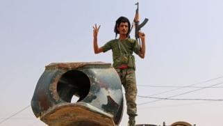 اتفاق جدة نواة لعقد سياسي ينظم العلاقة بين الأطراف المناوئة للحوثيين