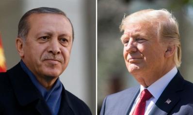 وول ستريت جورنال: انتصار حاسم لأردوغان.. تركيا تحصل على ما تريده في سوريا