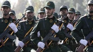 لماذا تدق إيران أوتادها في سوريا؟