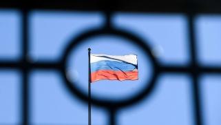 تجسس روسي بأدوات إيرانية على الشرق الأوسط