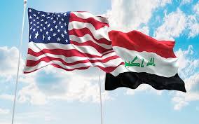 احتجاجات العراق تكرس فتور العلاقة بين بغداد وواشنطن