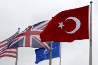 """تركيا تعيد خلط أوراقها مع """"الغرب الاستراتيجي"""""""
