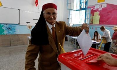 تعرف على المسار الانتخابي في تونس منذ ثورة 2011