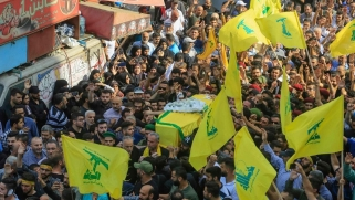 سجون لحزب الله في لبنان وسوريا… ومحكومون عرب في حمايته