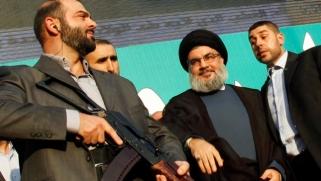 «حزب الله» يعطي الأولوية لمصالحه الخاصة، فيعرّض لبنان للخطر