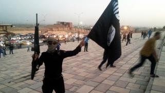 مؤشرات حول ظهور تنظيم «الدولة الإسلامية» من جديد في العراق