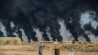 تجدد المعارك شمالي سوريا رغم الاتفاق الأميركي التركي