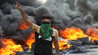 جدل سياسي في العراق بعد تأجيل إعلان نتائج التحقيق بقتل المتظاهرين