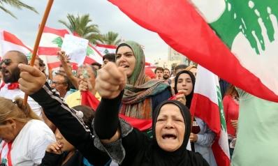 العراق ولبنان: بين الوطنية والتشيع الإيراني
