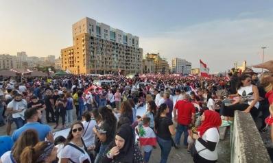 30 عاما على توقيعه.. ماذا بقي من اتفاق الطائف في ظل الاحتجاجات اللبنانية؟