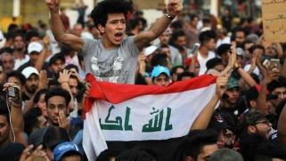 هل أضاع العراقيون الفرصة؟