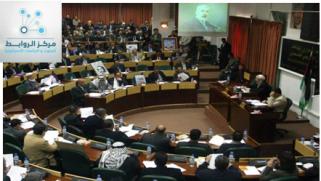 الإنتخابات الفلسطينية … فلسفة إدارة الصراع
