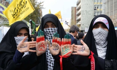 الأميركيون يستفيقون متأخرا على الخطر الاستراتيجي لإيران