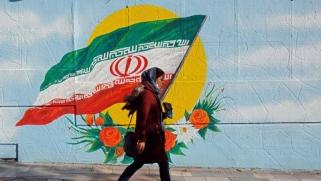 ماذا لو تغيرت إيران؟