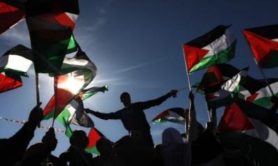 """""""وعد بلفور"""".. 102 عاما على سرقة فلسطين"""