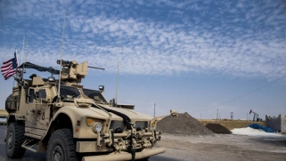 ارتباك أميركا في سوريا بين الانسحاب وحماية حقول النفط