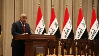 العراق.. بحث مستمر عن مرشح لرئاسة الحكومة والخميس موعد حاسم