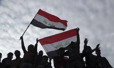 الشارع العراقي مصمم على استقلالية القرار السياسي في تشكيل الحكومة