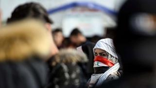 الحل إيراني والأزمة عراقية