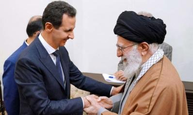 التغلغل الثقافي الإيراني في سوريا ليس الوحيد لكنه الأخطر