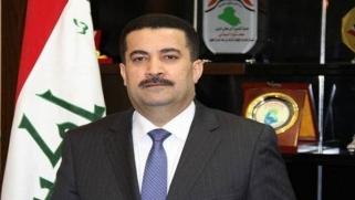 العراق: ضغوط لتمرير السوداني رئيساً للحكومة اليوم