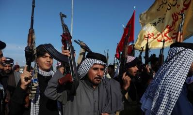 عشائر العراق من ملاذ آمن إلى متمردة على السلطة