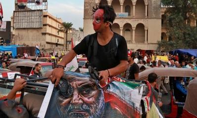 إيران توبخ أحزابها في العراق بعد تلاشي شعبيتها