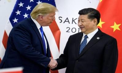 اتفاق تجاري هشّ… شكوك حول التعهدات الصينية والأميركية