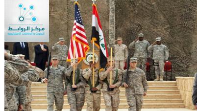 إلغاء الإتفاقية… العراق يسير نحو المجهول