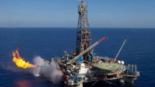 غاز البحر الأحمر يستقطب الاستثمارات العالمية