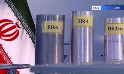 التفاوض على اتفاق نووي جديد: إيران مسيّرة وليست مخيّرة