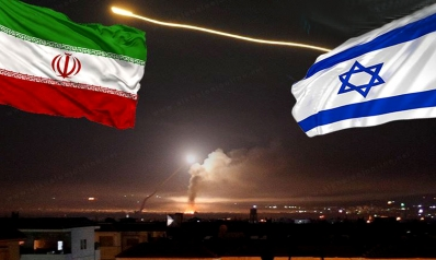 هل تغيرت المواجهة بين إسرائيل وإيران وحزب الله؟