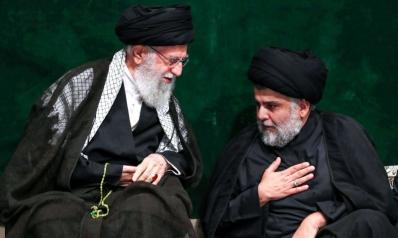 مليونية الصدر المرتقبة.. كرها في أميركا أم حبا بإيران