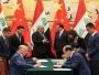 الاتفاقية التجارية مع الصين.. ماذا ينتظر العراق؟