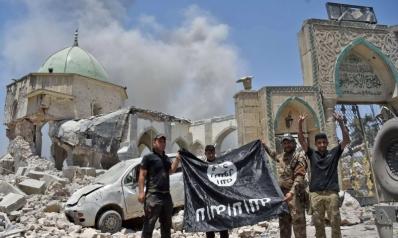 تحذيرات أميركية من خطر داعش في حال انسحاب قواتها من العراق