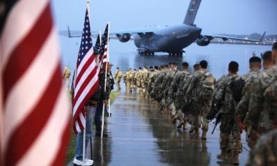 طرد القوات الأميركية مكسب إيراني وخسارة باهظة للعراق