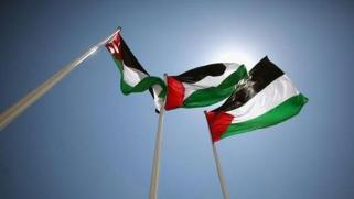 """صفقة القرن.. دولة فلسطينية منزوعة السيادة عاصمتها """"شعفاط"""""""