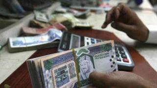 مخاوف الحرب تربك الحسابات المالية والاقتصادية للمنطقة