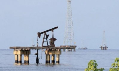مناخات متقلبة لأسواق النفط في 2020