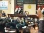 إعادة العراق للبند السابع والعقوبات الدولية لمصلحة من؟!