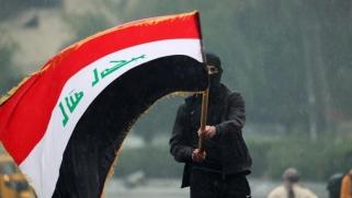 40 عاما من الصراع.. العلاقة الإيرانية الأميركية على الساحة العراقية