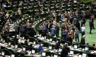طهران تهدّد بمعاهدة منع الانتشار النووي لجس نبض الأوروبيين