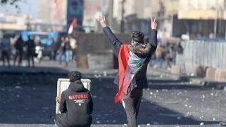 العراق: هل انسحب الصدر كي تكشر «الدولة العميقة» عن أنيابها؟