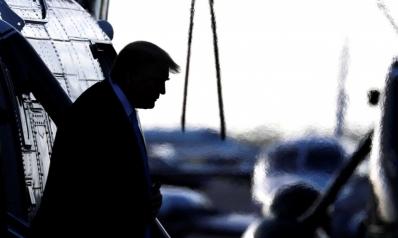 وعيد أميركي برد مزلزل يكبح جماح التهديدات الإيرانية