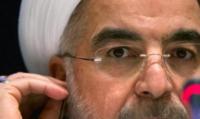 ما وراء إدعاء روحاني بتخصيب اليورانيوم