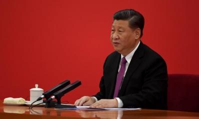 فيروس كورونا الجديد.. الرئيس الصيني يعترف بخطورة الوضع ودول تخطط لإجلاء مواطنيها