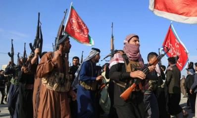 السلطة تتكئ على العشائر لقمع الاحتجاجات في العراق